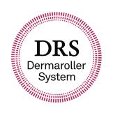 derma-roller-system