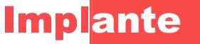 implante-logo[1]