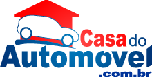 logo-casa-do-automovel