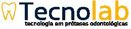 logo-tecnolab-oficial