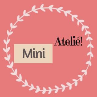 mini-atelie